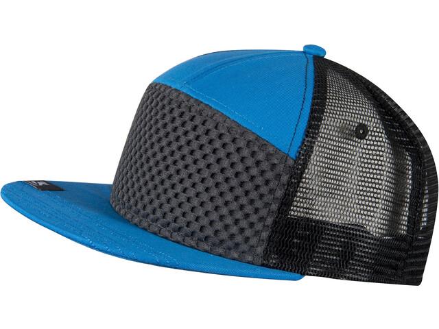 Millet Corpo Aero Lakki, electric blue